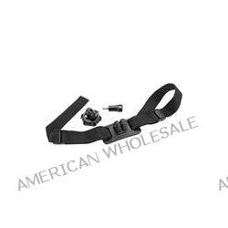 Garmin Vented Helmet Strap Mount for VIRB 010-11921-08 B&H Photo