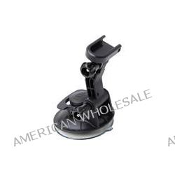 ION Suction Cup Mount Pack for AIR PRO Action Cameras 5011 B&H