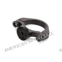 Replay XD Chassis Clamp for 1080 Mini Action 70-RPXD-PRO-CM-1