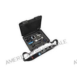 UKPro POV BLACKPAK Underwater Lighting System for GoPro 12849