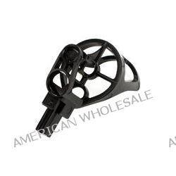 BLADE Motor Mount with Landing Skid for mQX and 180 QX BLH7561