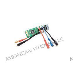 BLADE 10-Amp Brushless ESC for 350 QX Quadcopter BLH7803 B&H