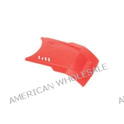 BLADE Battery Cover for 350 QX Quadcopter (Red) BLH7814 B&H