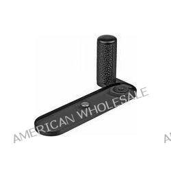 Leica  Handgrip M (Black) 14-486 B&H Photo Video