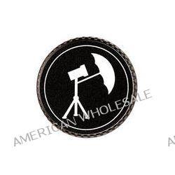 LenzBuddy Umbrella Icon Body Cap (Black & White) 54116-01