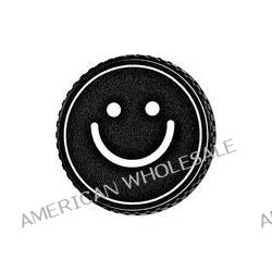 LenzBuddy  Happy Face Body Cap for Nikon 64103-01 B&H Photo Video