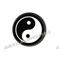 LenzBuddy Yin Yang Body Cap (Black & White) 64106-01 B&H