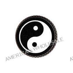 LenzBuddy Yin Yang Body Cap (Black & White) 54106-01 B&H