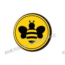LenzBuddy  Bumblebee Body Cap (Yellow) 54101-04 B&H Photo Video