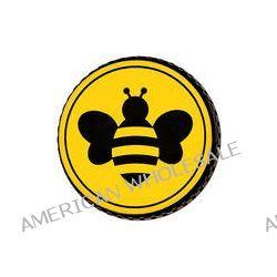 LenzBuddy  Bumblebee Body Cap (Yellow) 64101-04 B&H Photo Video