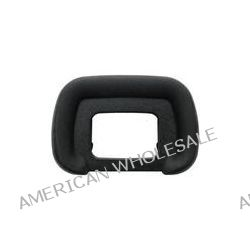 Pentax Eyecup FS for K-3 Digital SLR Camera 30129 B&H Photo