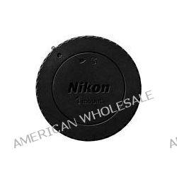 Nikon  BF-N1000 Body Cap for Nikon 1 Cameras 3610 B&H Photo Video