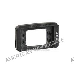 Nikon DK-20C -3 Diopter for Rectangular-Style Viewfinder 2946
