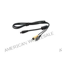 Canon  AVC-DC400 Video Interface Cable 2563B001 B&H Photo Video