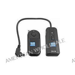 Bower  RCWC3R Wireless Shutter Release Set RCWC3R B&H Photo Video