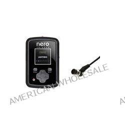 Nero Trigger  for Nikon 10-Pin Cameras NERO-MT-N1 B&H Photo Video