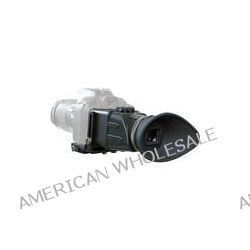 Dot Line Swivi Foldable LCD Viewfinder CS-SWIVI/VF3 B&H Photo