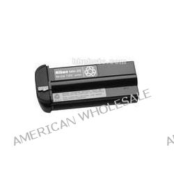Nikon  MN-20 Nicad Battery Pack for MB-23 111 B&H Photo Video