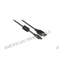 Leica USB Cable for M8, M8.2, & M9 Cameras 420-200-023-000