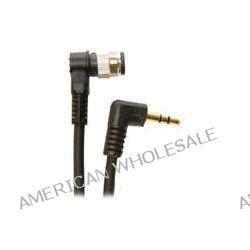 Ubertronix MC30 Cable for Strike Finder Camera Trigger MC-30 B&H