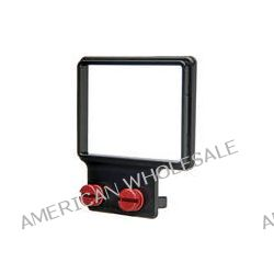 Zacuto Z-Finder Mounting Frame for Canon 5D Mark II Z-MF5D B&H