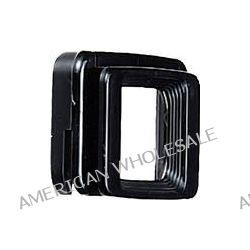 Nikon DK-20C +1 Diopter for Rectangular-Style Viewfinder 2942