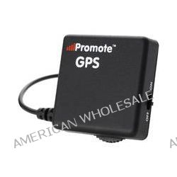 Promote Systems  Promote GPS GPS-N-1 B&H Photo Video
