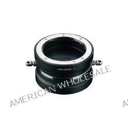 Lens Flipper Lens Flipper for Sony E Mount Lenses 8809416750033