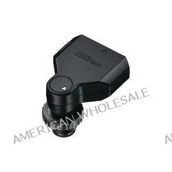 Nikon  WR-A10 Wireless Remote Adapter 27103 B&H Photo Video