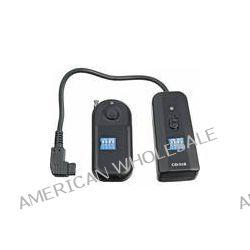Bower  RCWS1R Wireless Shutter Release Set RCWS1R B&H Photo Video