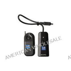 Bower RCW01R Wireless Shutter Release Set for Olympus RCW01R B&H
