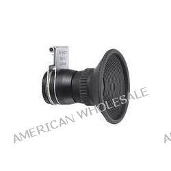 Nikon  DG-2 Eyepiece Magnifier 2355 B&H Photo Video