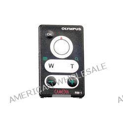Olympus RM-1 Remote Control for Olympus Digital Cameras 200597