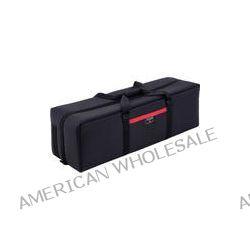 "Lightware  C6042 42"" Cargo Case C6042 B&H Photo Video"