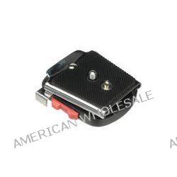 "Acebil MP-50V QR Plate Set (1/4"" Screw) 50V-QSST B&H Photo"