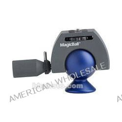 Novoflex  Magic Ball with Socket Head MB B&H Photo Video