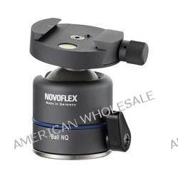 Novoflex  Ball NQ Ball Head BALL NQ B&H Photo Video