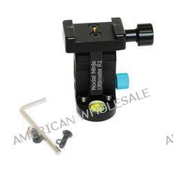 Nodal Ninja R1 Adjustable Tilt Ring Mount Head U-R1-NOR B&H