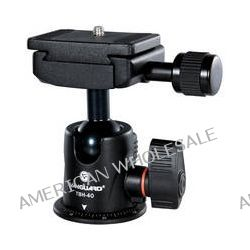 Vanguard  TBH-40 Ball Head TBH-40 B&H Photo Video