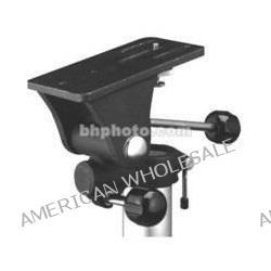Davis & Sanford  Pro SH-200S Photo Head SH200S B&H Photo Video