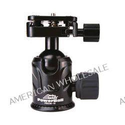 Davis & Sanford PB-236-18 Powerball Dual Control PB236-18 B&H