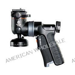 Vanguard  GH-300T Pistol Grip Ball Head GH-300T B&H Photo Video