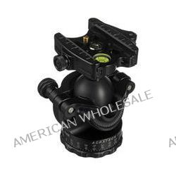 Acratech  GP Ballhead with Lever Clamp 1157 B&H Photo Video