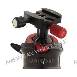 UniqBall  UBH 45 Ball Head UBH45X B&H Photo Video