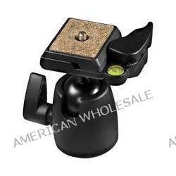 Barska  AF11602 Compact Ball Head System AF11602 B&H Photo Video