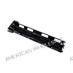 GigaPan Battery Holder for EPIC / EPIC 100 Cameras 590-0038 B&H