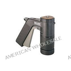 Slik AF-2100 Pistol Grip Head (Quick Release) 618-210 B&H Photo