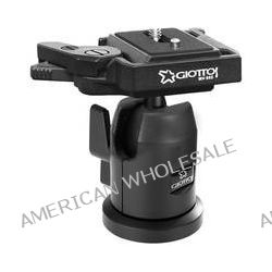 Giottos M7001 Ballhead with MH-652 Quick Release MH7001-652 B&H