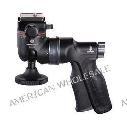 Vanguard  GH-200 Pistol-Grip Ball Head GH-200 B&H Photo Video