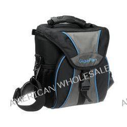GigaPan Shoulder Bag for Gigapan Epic/Epic 100 GPS SHOULDER BAG